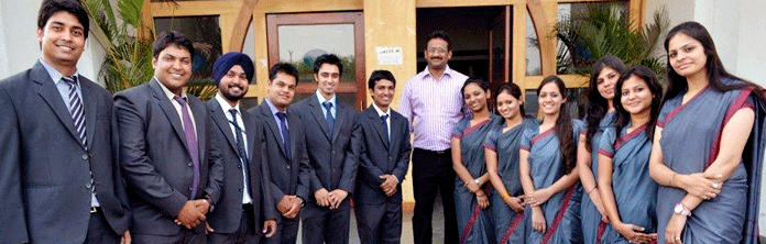 Executive MBA pune,Executive MBA,Executive MBA Symboisis,Executive MBA in symbiosis pune,Part time MBA in pune